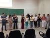 abertura-ppgns-docentes
