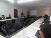 aula-chines1