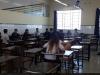 feira-prof-1