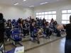 UFLA de Portas Abertas - Mayara 027