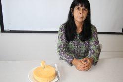 Pesquisa da UFLA contribui para registro do queijo de Minas artesanal das Serras da Ibitipoca