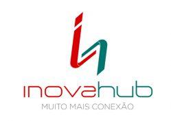 Logomarca e slogan representam o conceito do novo espaço