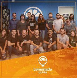 Prorrogadas as inscrições para o Lemonade Ultra: o Meetupacontecerá nesta terça-feira (19/6)